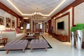 Ceiling Design Ideas For Living Room Living Room Ceiling Design Best 25 Ceiling Design Ideas On