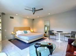 5 luxury private desert retreat so palm sp vrbo