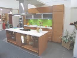 cuisine d exposition à vendre cuisine d exposition cuisines d exposition optimal