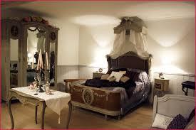 chambres d hotes versailles 86665 chambre d hote versailles