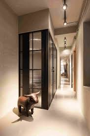 83 best corridors images on pinterest hotel corridor corridor