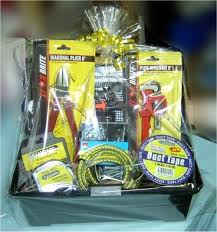 Mens Gift Baskets Best 25 Gift Baskets For Men Ideas On Pinterest Christmas