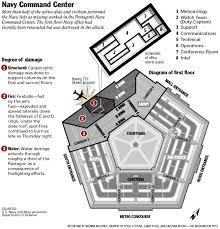 pentagon map various photos of york washington dc and pennsylvania after