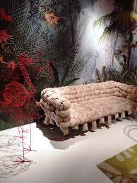 world trends in lighting and office design milano isaloni milan design week international furniture fair in