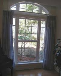 Palladium Windows Ideas Palladian Window Someone Make Me Super Extra Long Curtains To