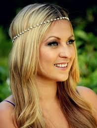 forehead bands compare prices on forehead bands for women online shopping buy