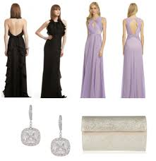 formal dress code for wedding formal gowns for wedding guests fashion dresses