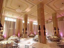 wedding venues nj the mezzanine newark weddings northern new jersey wedding venues 07102