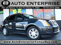Cars For Sale In New Port Richey Fl Used Vehicles Auto Enterprise New Port Richey Fl Clearwater Fl