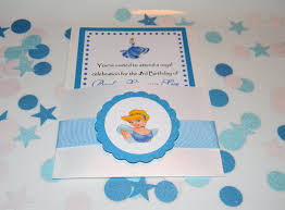 Cinderella Centerpieces Cinderella Birthday Party Centerpieces U2014 Criolla Brithday