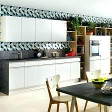 cuisine le havre aclacments de cuisine conforama aclacment de cuisine indacpendant