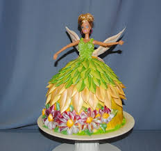best 25 barbie fairy cake ideas on pinterest barbie birthday