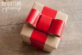 christmas wrapping bow christmas wrapping ideas