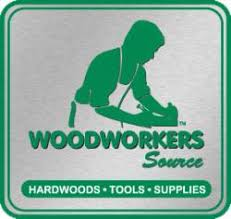 Woodworking Tools Fort Wayne Indiana by Independent Rockler Resellers