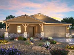 new home communities in phoenix az u2013 meritage homes