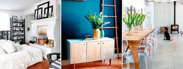 kitchen cupboard doors prices south africa insta cupboard pre assembled cupboard timbercity