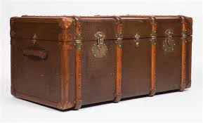 beautiful travel trunks collection of beautiful travel trunks 1000 images about