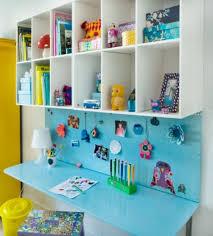 Small Kid Desk 35 Desks Spaces Inspirational Ideas Kidsomania