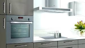 marque de hotte de cuisine meilleur hotte de cuisine meilleur marque de cuisine cuisine avec