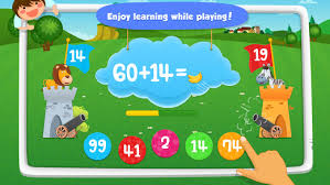 pictures on kid maths games bridal catalog