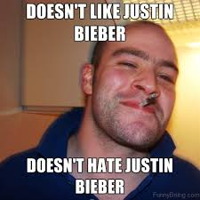Meme Justin Bieber - 80 most embarrassing justin bieber memes