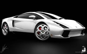 2014 Lamborghini Aventador - render 2014 lamborghini aventador lp720 4 by lambocars gallery