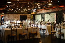 party rental orlando rentals party rental orlando fl orlando wedding and party