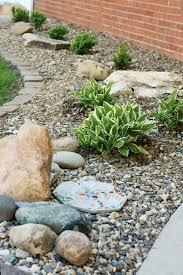 Diy Backyard Landscaping On A Budget by Charming Diy Landscaping Ideas On A Budget Pics Inspiration Tikspor