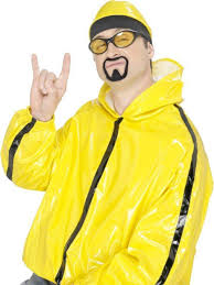 goatee halloween costumes herb warrior rapper moustache u0026 goatee costume accessories