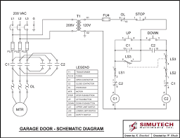 motor control wiring diagram motor wiring diagrams instruction