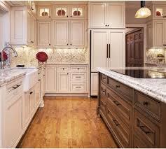 black t bar kitchen cupboard handles 10 pack kitchen flat black cabinet handles modern cupboard t