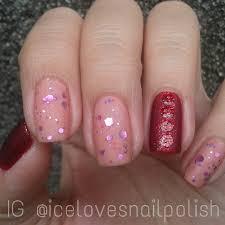 icelovesnailpolish a blog about nail art nail designs nail