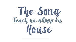 song house verney