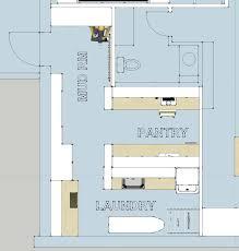 Basement Bathroom Laundry Room Combo Articles With Bathroom Laundry Room Combo Floor Plans Tag