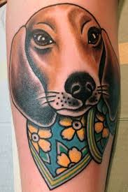 8 best beagle tattoos images on pinterest beagles australian