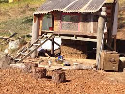 custom tree house designs from jack s backyard september lilliput