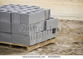 concrete block stock images royalty free images u0026 vectors