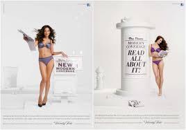 Vanity Fair Magazine Customer Service Rimowa Bossa Nova Collection Toll Free Vanity Numbers Pics How To