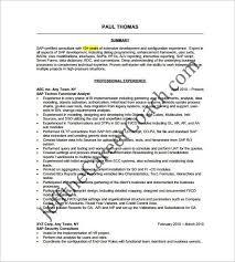 sample security consultant resume top 8 security consultant