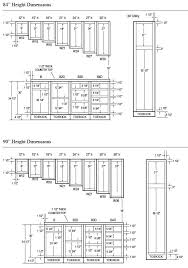 How To Build Simple Kitchen Cabinets Best 25 Building Cabinets Ideas On Pinterest Diy Kitchen