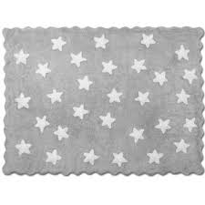 catchy tapis chambre bebe gris id es de design patio in teddy
