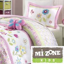 zspmed of kids bedding sets