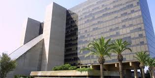ocp siege ocp un emprunt obligataire de 5 milliards de dirhams fildactu