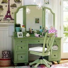 other vanity desk with storage pieces furniture make vanity full size of other vanity desk with storage pieces furniture make vanity table living room chairs