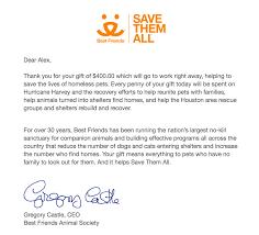 spirit baggage fees hurricane harvey relief donate miles or earn bonus points by