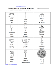 Happiness Worksheets Clothes Writing And Coloring Worksheets Enchantedlearning Com