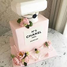 best 25 coco chanel cake ideas on pinterest chanel cake chanel
