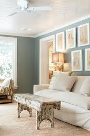 meet allison purcell sunroom benjamin moore and perfect place