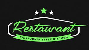 Kitchen Logo Design Creating A Professional Logo Design 11 Coreldraw Tutorials Youtube