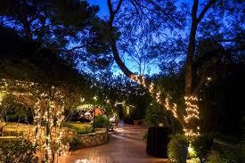 Scottsdale Botanical Gardens Luminaria Nights At Tucson Botanical Garden Tucson Attractions